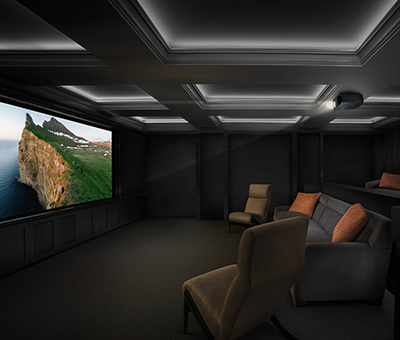 SS-Home-Theater-Header-Mobile