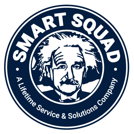 The Smart Squad