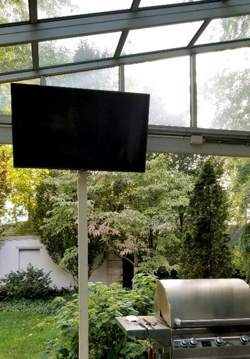 Residential-Outside-Pic